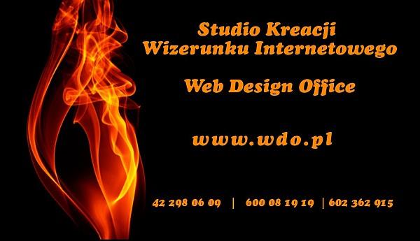 wdo-2010-wizytowka-awers