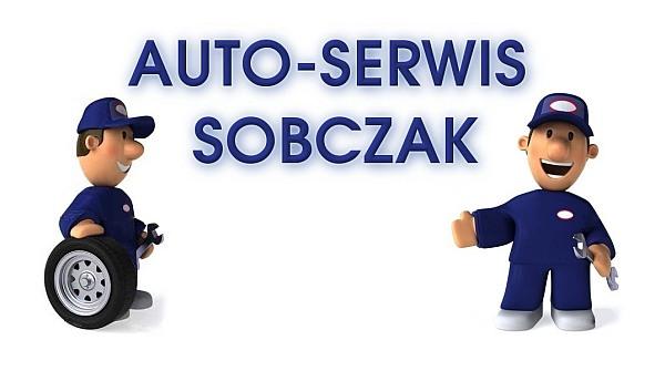 auto_serwis_wizytowka-awers