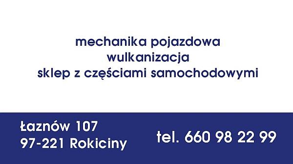 auto_serwis_wizytowka-rewers