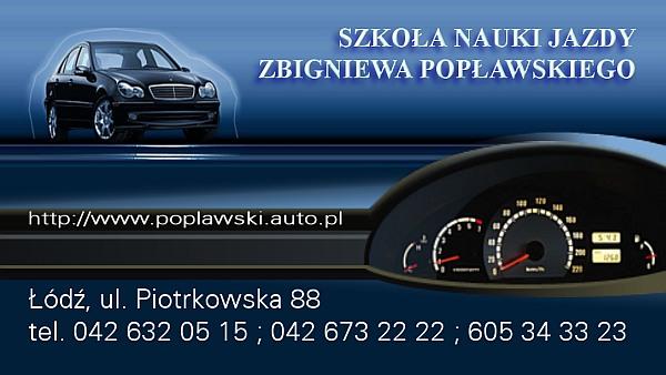 poplawski-wizytowka-awers