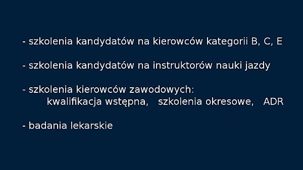 poplawski-wizytowka-rewers