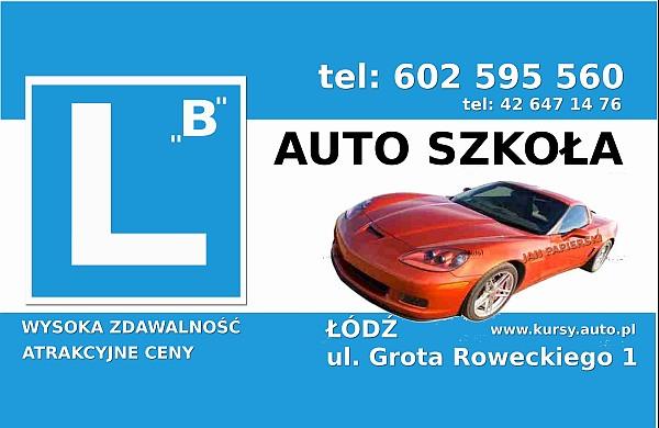 auto-szkola-baner-600