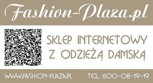 FashionPlaza-wizytowka-rewers
