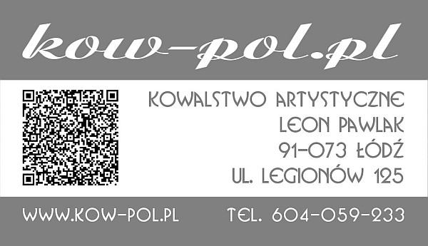 kow-pol_wizytowka-rewers