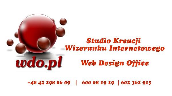 wdo-2013-wizytowka-awers
