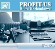 ICO-profit-us