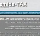 ICO-temida-tax