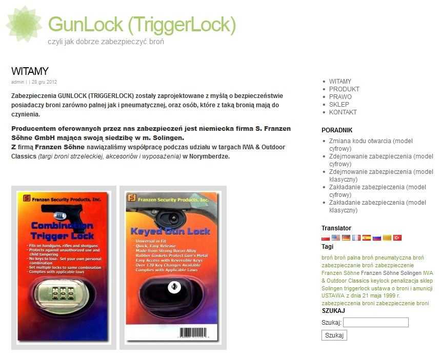 SCREENSHOT-gunlock
