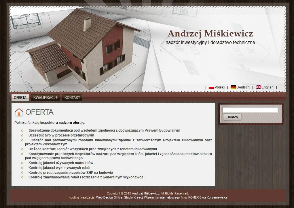 SCREENSHOT-miskiewicz