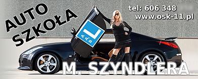 Szyndler_BANER magnes
