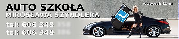 Szyndler_BANER_dlugi-600