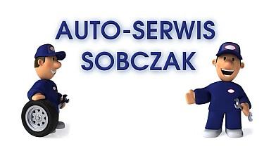 auto_serwis_wizytowka1