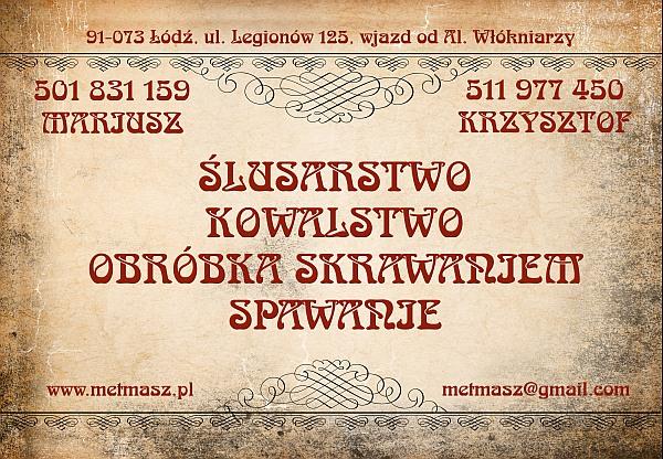 kuznia-wizytowka_