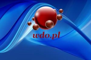 wdo-oferta-ikona-wpisu-wdo-2a
