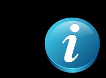 ikona-wpisu-info