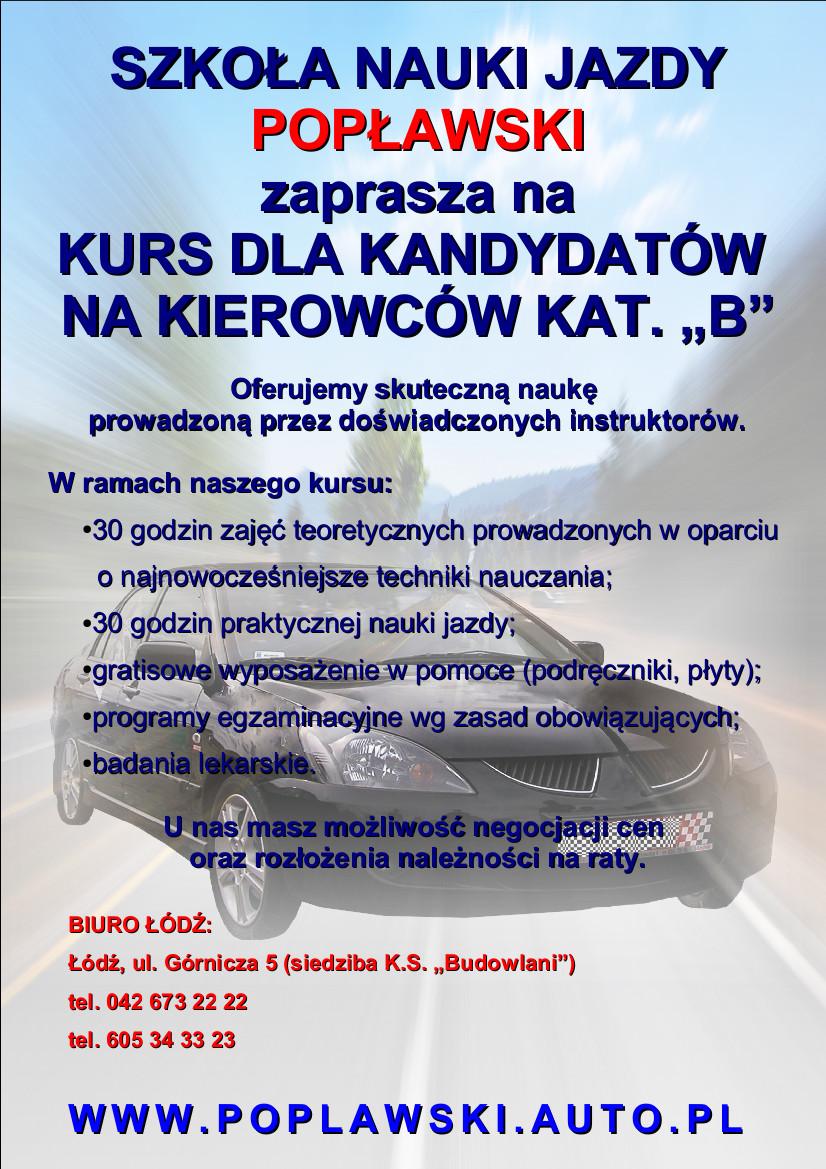 poplawski-plakat-a3