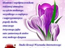 zyczenia_wielkanocne_Studio-Kreacji-Wizerunku-Internetowego-wdo-2015