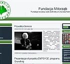 ICO-Fundacja-Milorzab